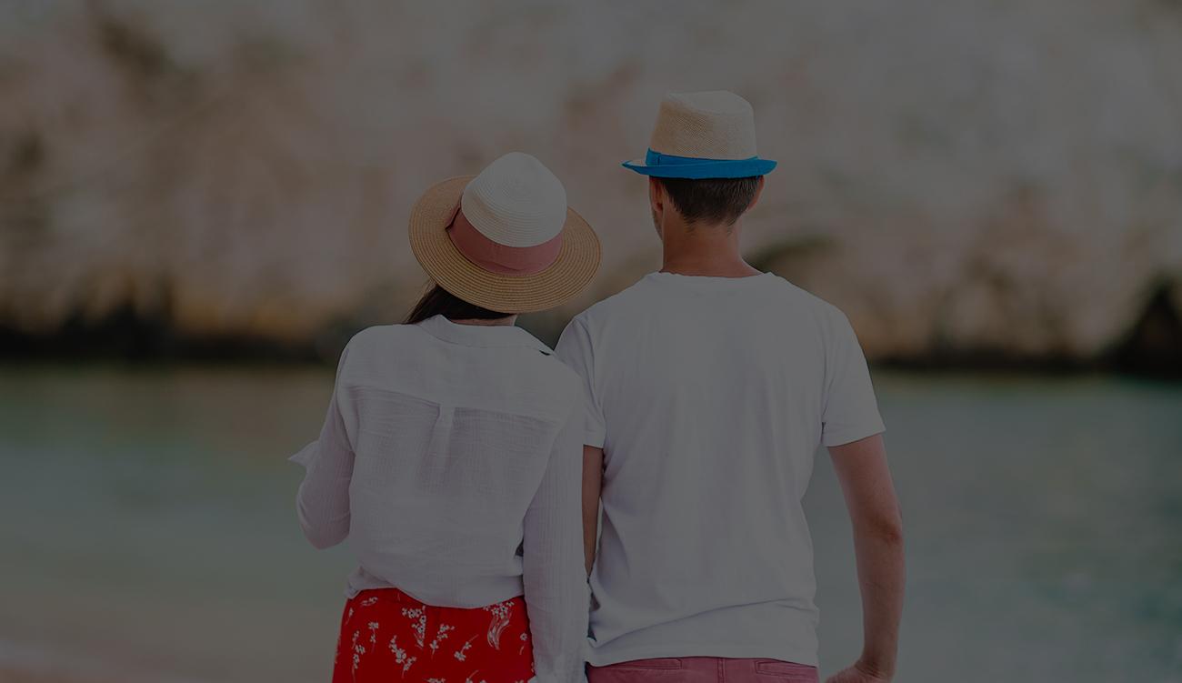 Hotel-playa-santandria-activities-menorca-slider3
