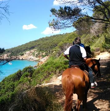 Menorca_entorno_camidecavalls2