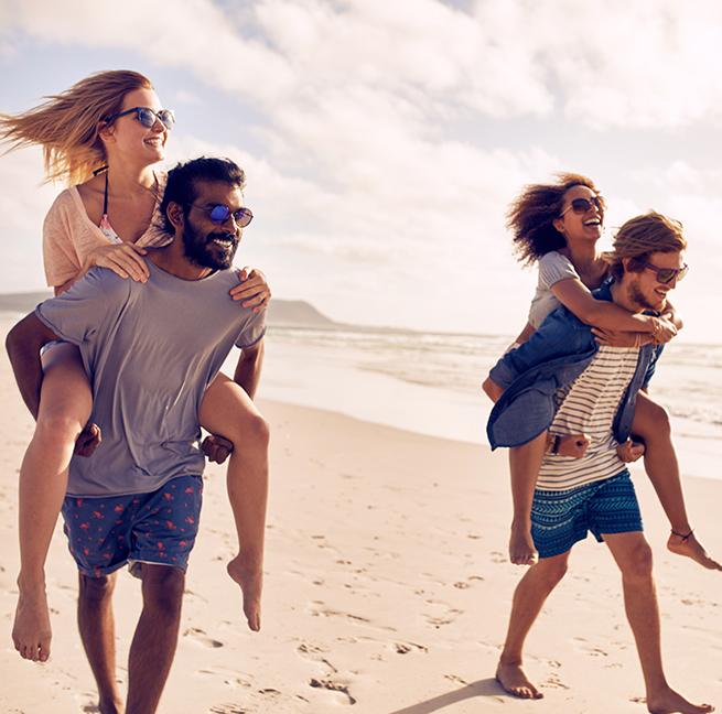 calas-y-playas-virgenes-4-hotel-playa-santandria