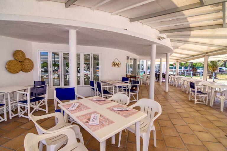 Hotel-playa-santandria-12-1536x1026